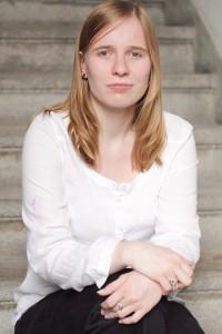 Josephine Dietzsch 4542 (c) Paul Blau 2012