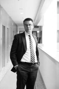 Tobias Lindner 2013