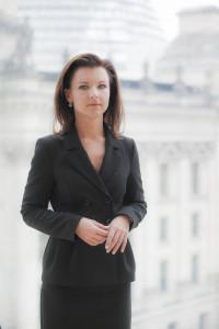 Jana Schimke 2014