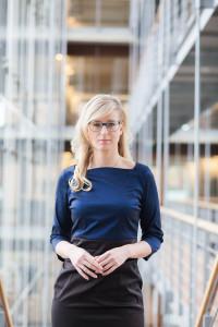 Katrin Albsteiger 2014