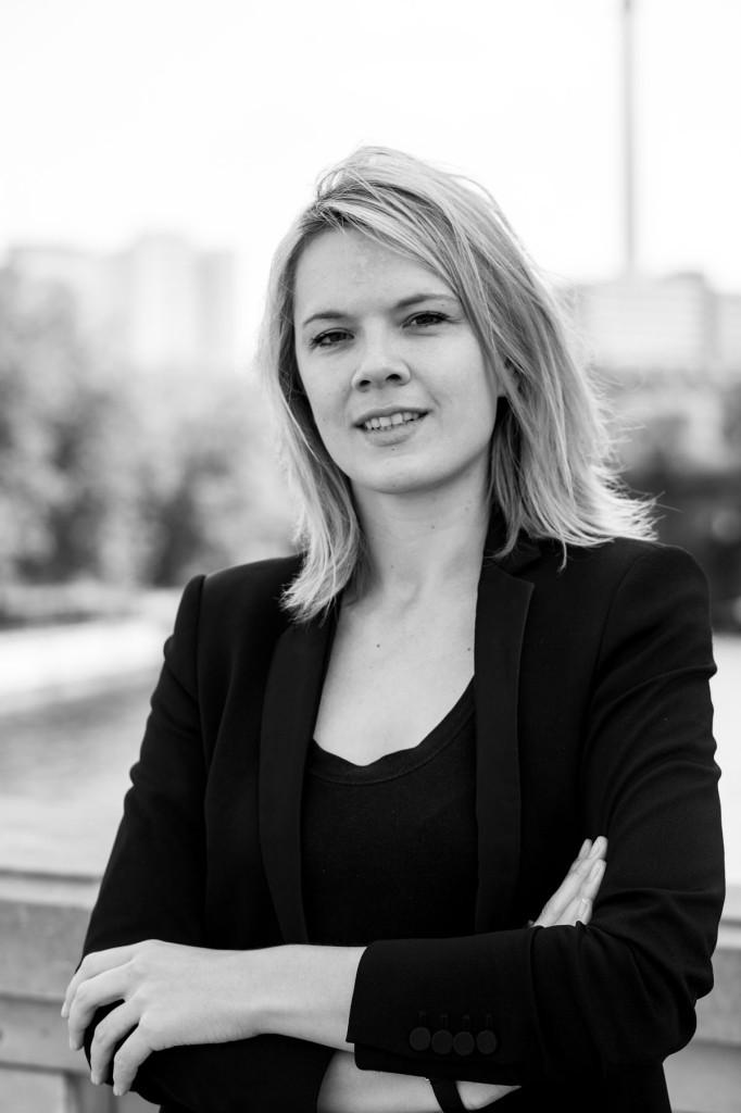 Laura Dornheim 2919 (c) Paul Blau 2013