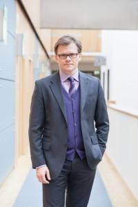 Carsten Schneider 2014