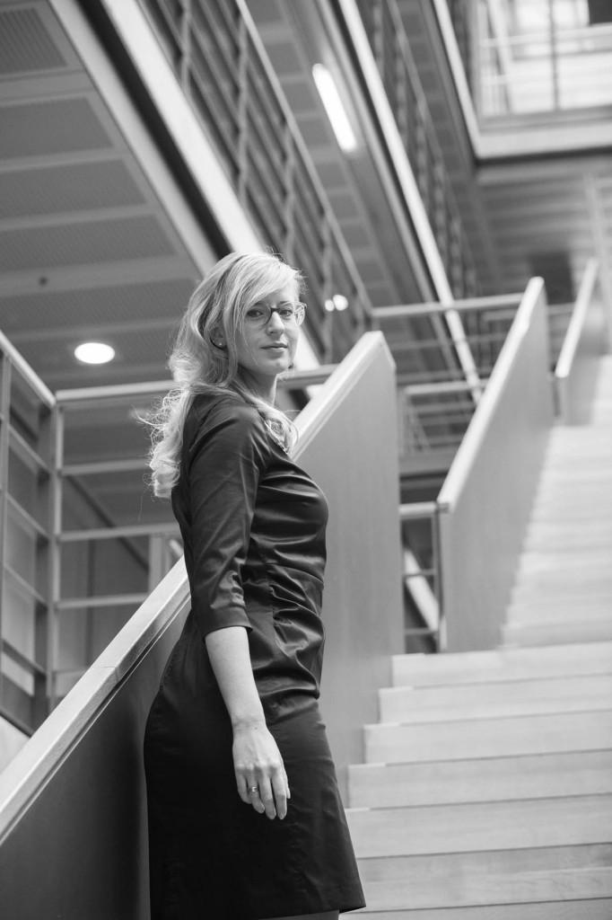Katrin Albsteiger 8487 (c) 2014 Paul Blau web