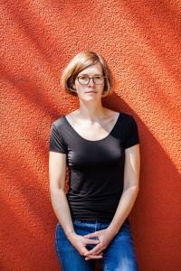 Anna Blattner 2119 (c)Paul Blau