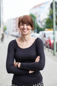 Katharina Oerder 4486 (c) 2014 Paul Blau
