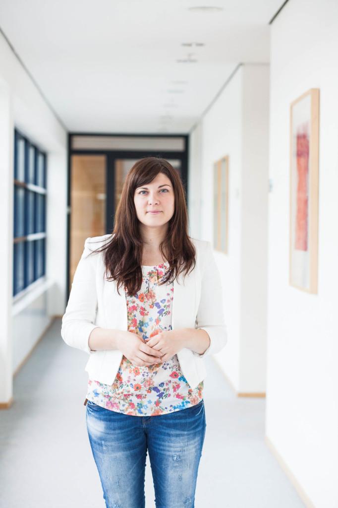 Johanna Uekermann 4375 (c)2014 Paul Blau