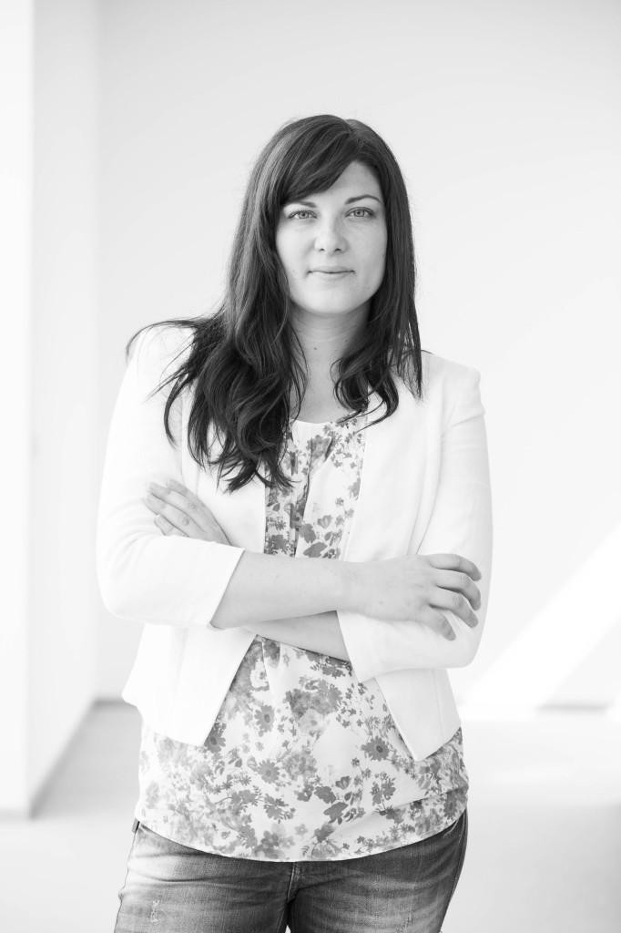 Johanna Uekermann 4389 (c)2014 Paul Blau