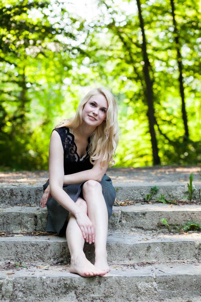 Anna Catharina Mueller 0800 (c)Paul Blau web