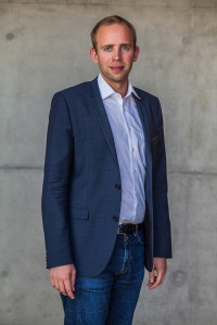 Dennis Rohde 0575 (c)Paul Blau