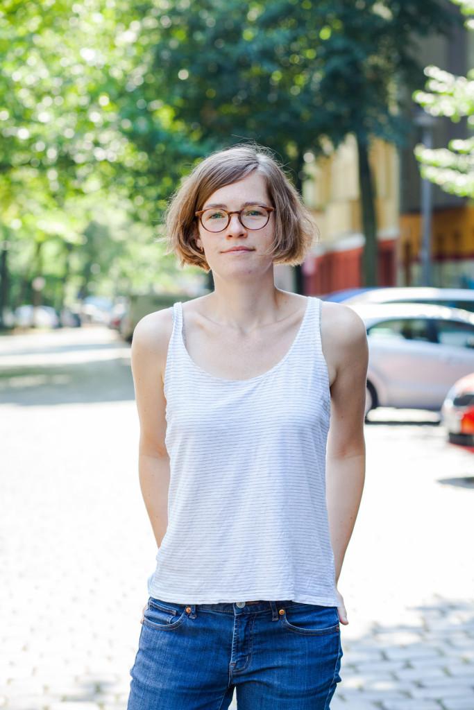 Anna Blattner 2089 (c)Paul Blau