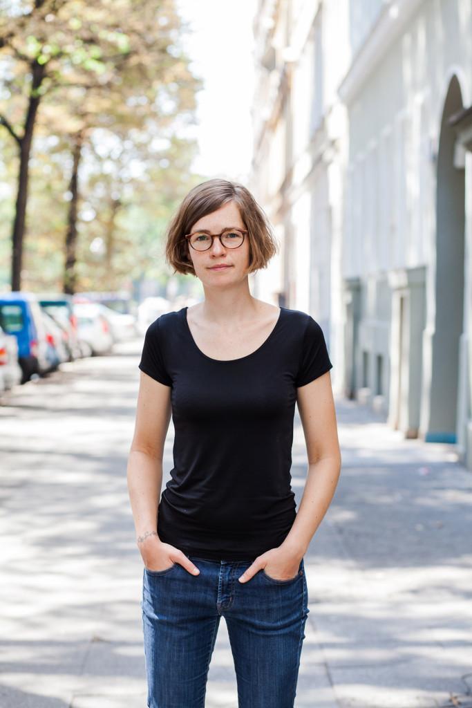 Anna Blattner 2171 (c)Paul Blau
