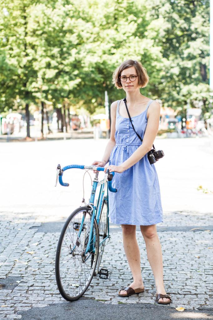 Anna Blattner 2284 (c)Paul Blau